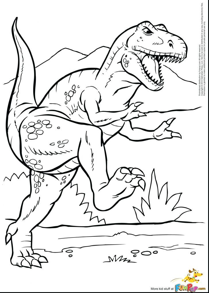 Lego T Rex Coloring Pages in 2020   Dinosaur coloring ...