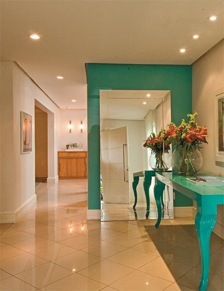 Altura Aparador Hall De Entrada ~ Las 25+ mejores ideas sobre Aparador Para Hall De Entrada en Pinterest Vías de entrada