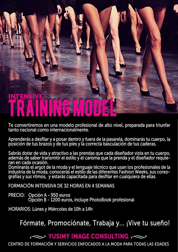 TrainingModel