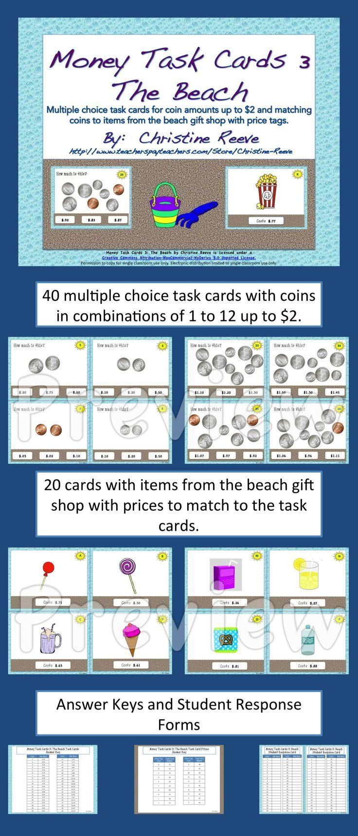 50 best 1st Grade Math Worksheets images on Pinterest   Comparing ...