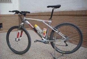 Bicicleta GT Avalanche 1997 26