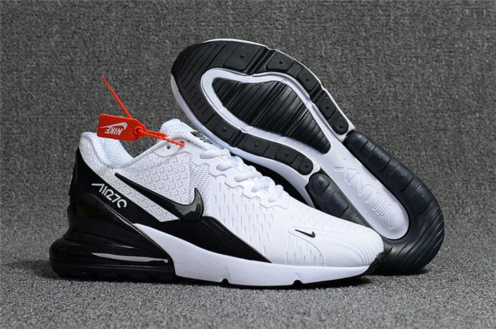 Mens Nike Air Max Flair 270 Kup Shoes 23qq 25 90usd Nike Air Max Sneakers Men Fashion Sneakers Fashion
