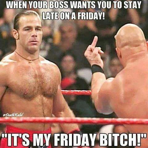 Stone Cold Steve Austin - WWE