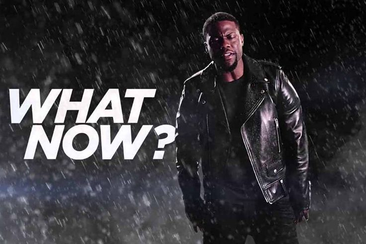 Kevin Hart  What Now? Tour! Location timing & tickets info atwww.citigoers.com LINK IN BIO by citigoers_uae
