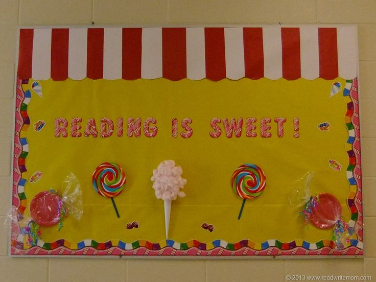 It's only fair to share...I am so not creative when it comes to bulletin boards. I'm not kidding when I tell you that everyone at my new school has mastered the art of 3D bulletin boards that look like they have stepped right off of the Pinterest website. I definitely feel like mine won't ever …