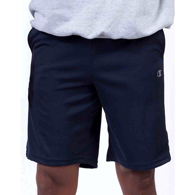 Champion Vapor® Big & Tall Shorts