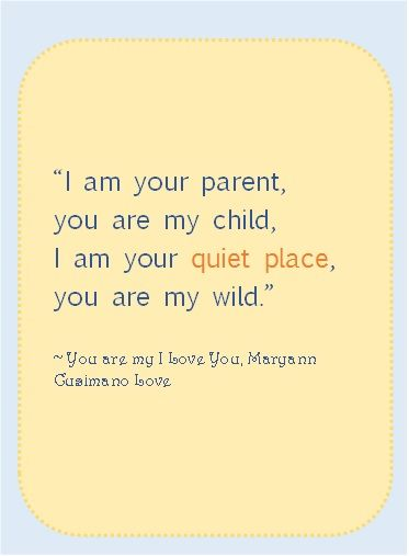 21 kids' books quotes you will absolutely love | BabyCenter Blog