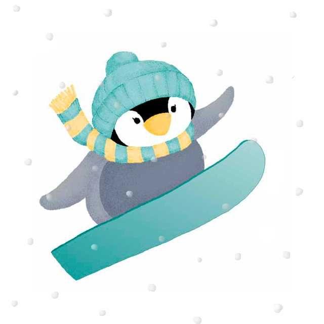 54年ぶりの11月の雪にはびっくり! なんだか寒くなりそうな冬の予感・・・・ でも南極大陸のペンギンさんたちはきっと元気だよね* Copyright © 2016Yoshiko Takatsuka. All rights Reserved. 無断転載を禁止致します