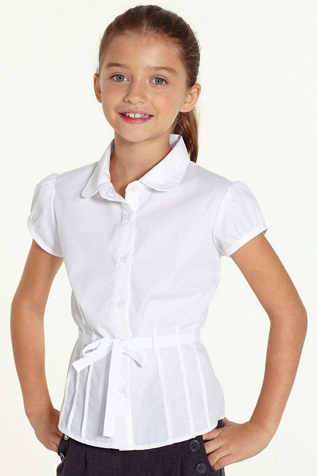 блуза школьная: 21 тыс изображений найдено в Яндекс.Картинках
