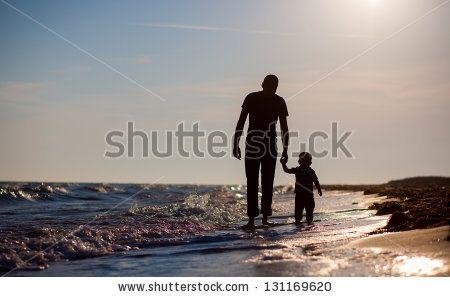 Basketball Player Silhouette At Sunset Сток-фотография: 146870648 : Shutterstock
