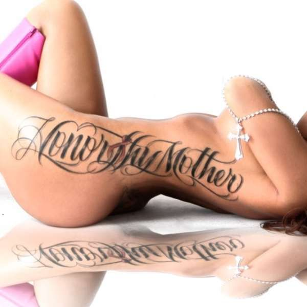 77 best tattoos images on pinterest breast cancer for Tattoo nipple breast cancer