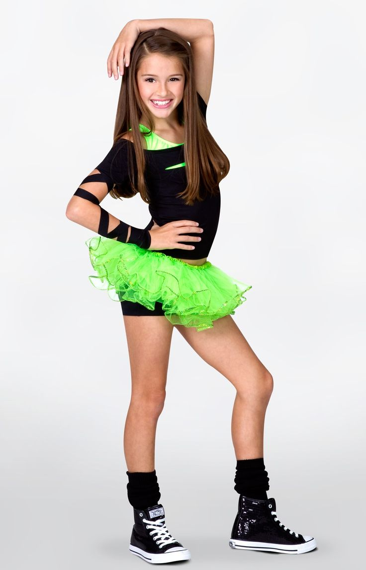 Cute dance costumes for kids | Design | Pinterest | All about me Pants and Cute dance costumes