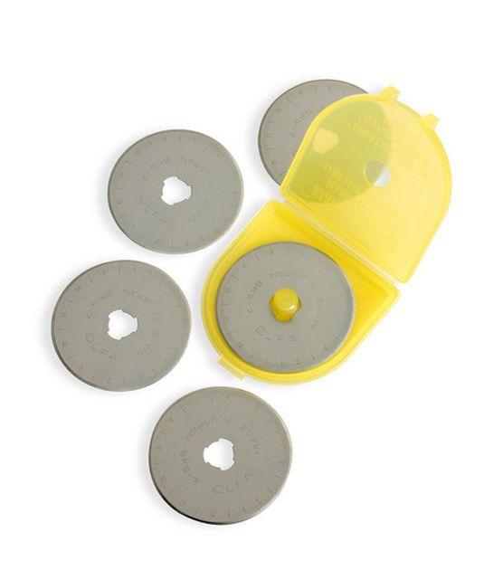 Olfa Rotary Blade Refill 45 mm