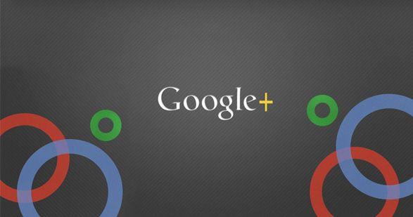Perchè dovresti usare google plus: i miei 16 buoni motivi