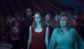 Hrry Potter 7...