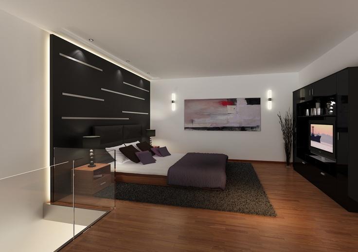 Camas laqueadas minimalista for Fabricas de muebles en montevideo uruguay