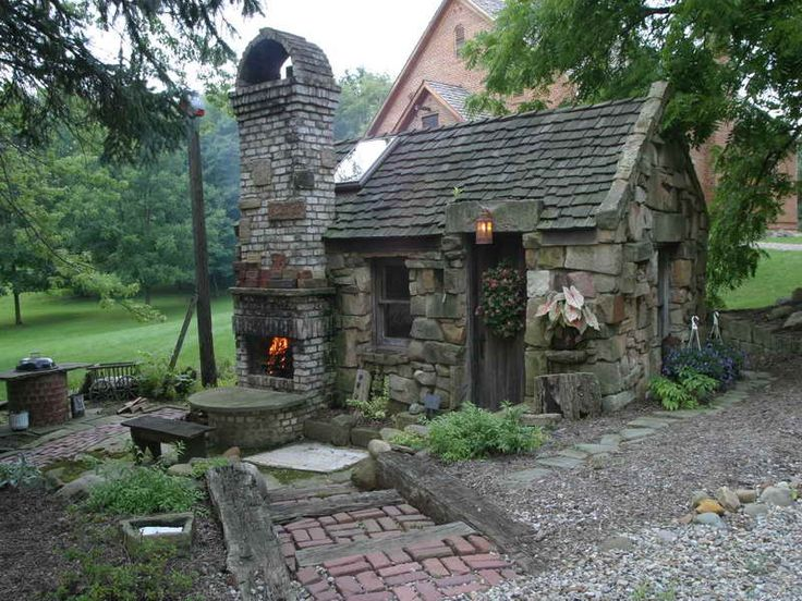 68 best Outdoor Fireplace Pizza Oven images on Pinterest