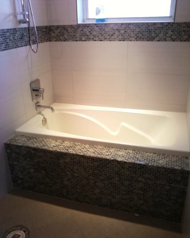 428 Best Bathroom Ideas Images On Pinterest   At Home, Bathroom And Bathroom  Makeovers