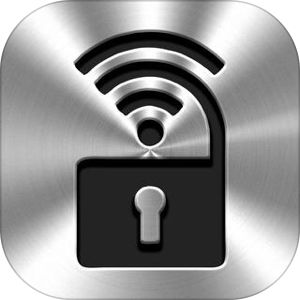 WiFi & Router Password Finder by Digifun Studios