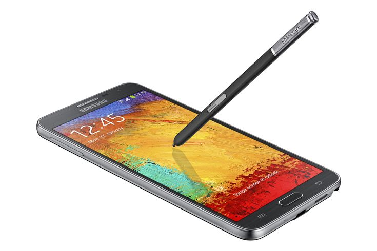 Galaxy Note 3 Neo, Galaxy Grand Neo smartphones introduced by Samsung