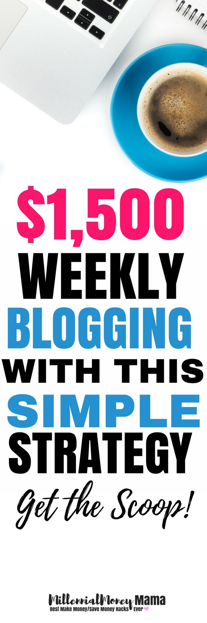 Having trouble earning income blogging? Check out this simple easy strategy (beginner-friendly) that shows you how to make thousands weekly on your blog. I book hundreds and thousands weekly on my new blogs. Get the full scoop. #makemoneyblogging #blogging #bloggingformoney #bloggingforbeginners #bloggingfornewbies #bloggingnewbies #bloggingbeginners #bloggingtips #workfromhome #makemoneyfromhome #makemoneyfromhomelegit #makemoneyfromhomemom