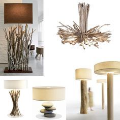 bluenature furniture lighting - Поиск в Google