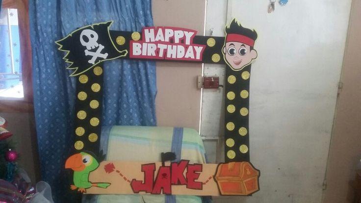Fotobook  Tema: jake