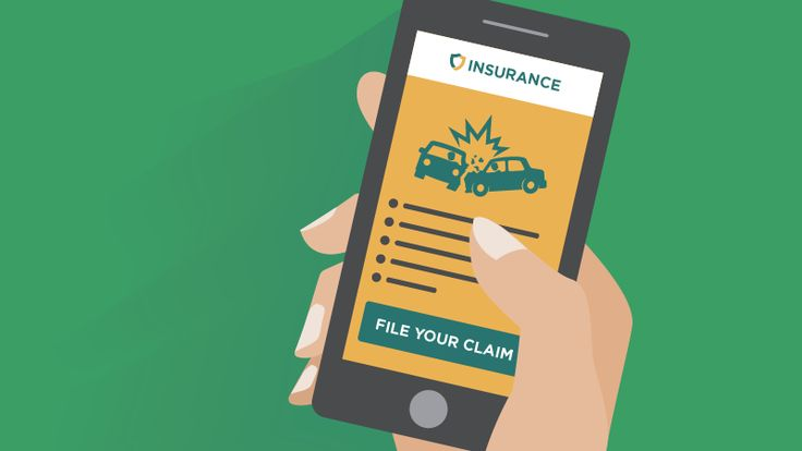 Best Apps to Cut Car Insurance: https://www.andropps.com/best-apps-to-cut-car-insurance/ #CarInsurance #android #apps #apk
