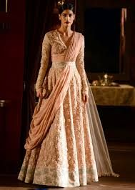 Best Indian Wedding Dress Images On Pinterest Indian