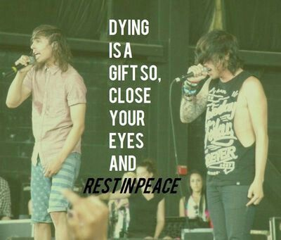 King For A Day feat. Kellin Quinn