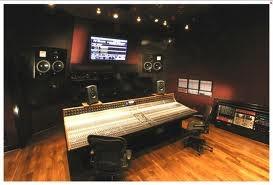 blackbird studios - Google Search