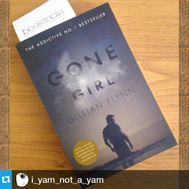 #Repost from @i_yam_not_a_yam --- I ordered a book from @booktopiabooks on Tuesday afternoon, it arrived on Thursday morning. I would just like to say thank you to Booktopia for their prompt service, and reasonably priced books. I have picked up some excellent bargain books and it's especially good when they have free postage, as I can get more books than I actually might have. #Booktopia #BooktopiaAus #books