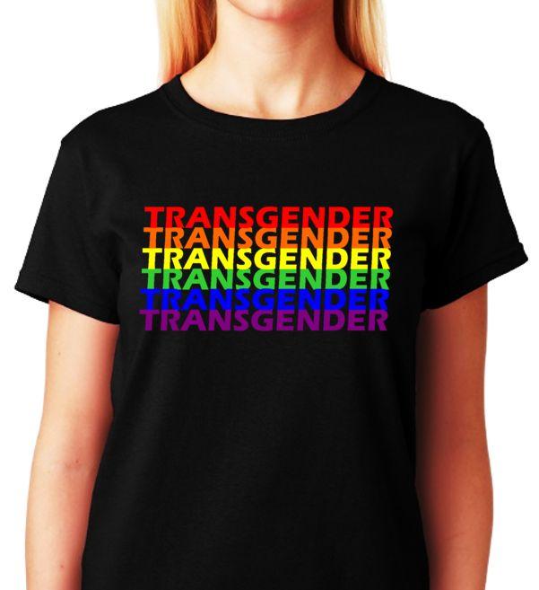 piercing ålesund date a transgender