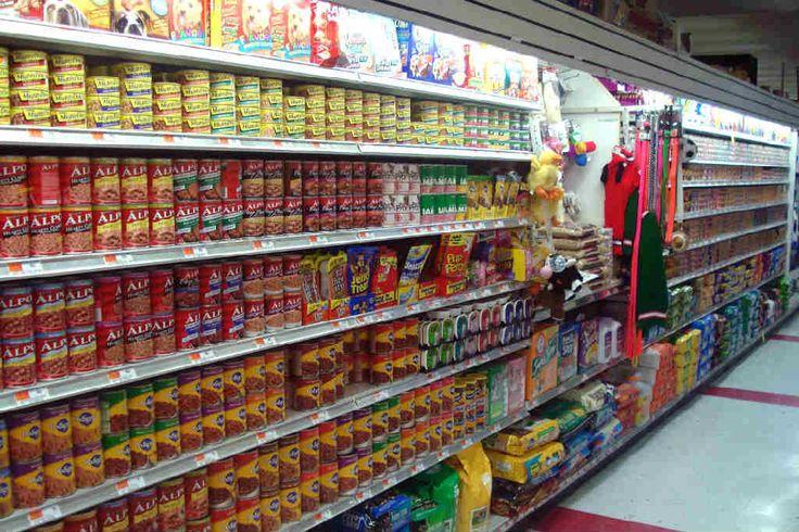 Need good #dog food and solution for #bad #breath? Serjas.com