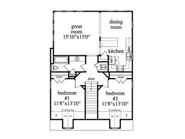 Garage Apartment Floor Plans Do Yourself additionally Garage Door Floor Plan further 220473 as well Shop With Living Quarters Floor Plans 02e23 moreover Single Car Garage Plans. on rv carriage house plans