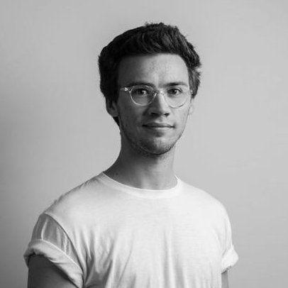 Alecio Ferrari on Linkedi