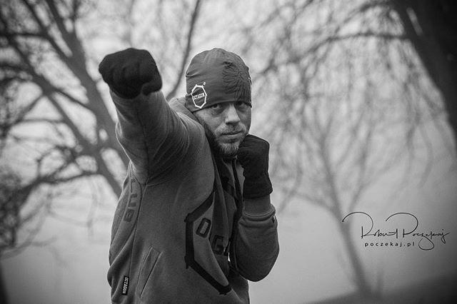 #polishmen #polishboy @bartoszkotlarski #mma #mmafighter #walka #trening #fujifeed #fujifilmxt2