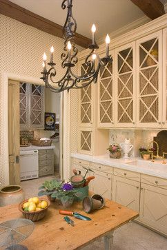 Lifestyle House - traditional - kitchen - other metro - Jack Arnold Companies