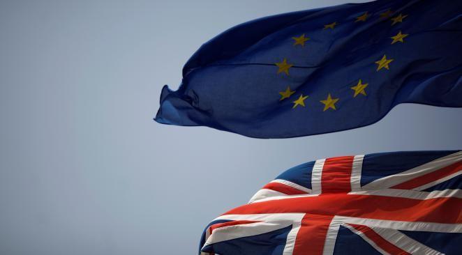 Royaume-Uni : l'immigration en chute depuis le Brexit, quand la volonté politique agit sur les flux migratoires