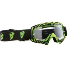 Thor Motocross Youth Enemy X-Ray Goggles http://downhill.cybermarket24.com/thor-motocross-youth-enemy-xray-goggles-26011056/