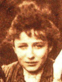 Camille Claudel                                                                                                                                                                                 Plus