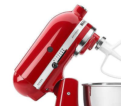 Kitchenaid Classic Series 45 Quart Tilt Head Stand Mixer top 25+ best kitchenaid k45 ideas on pinterest | food network