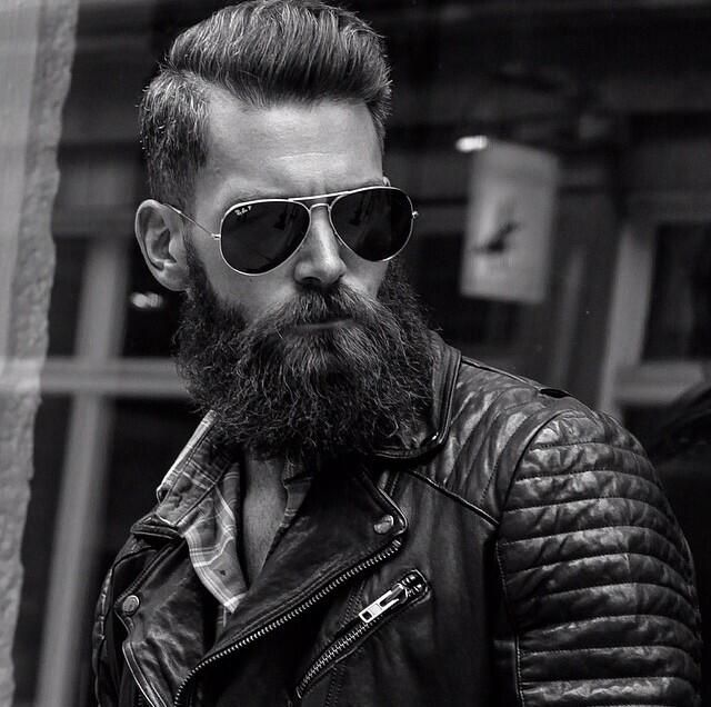 71 best style images on pinterest ombre hair beard costume and