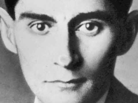 Franz Kafka Documentary project for German Literature in Translation class at FSU.  Greta Smidt