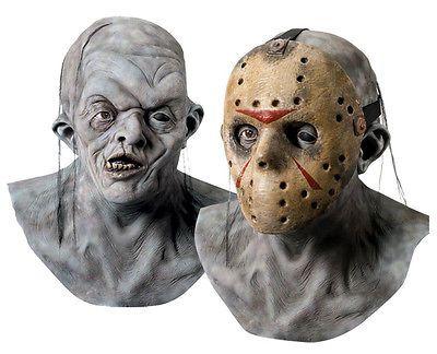 Jason-Deluxe-Adult-Mask-Rubies-4169-Foam-Hockey-Disguise-Realistic-Halloween