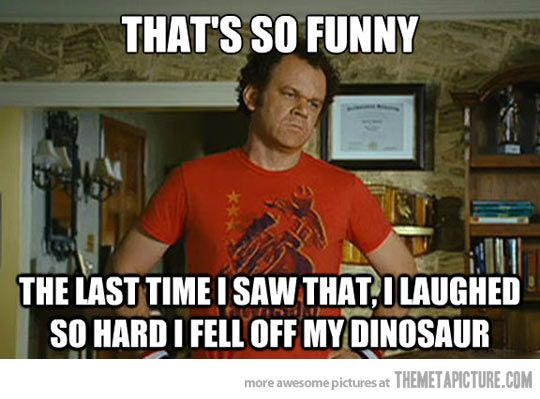 Step Brother Quotes 19 Best Step Brothers Images On Pinterest  Ha Ha Fun Things And .