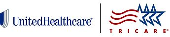 Home Page for United Healthcare