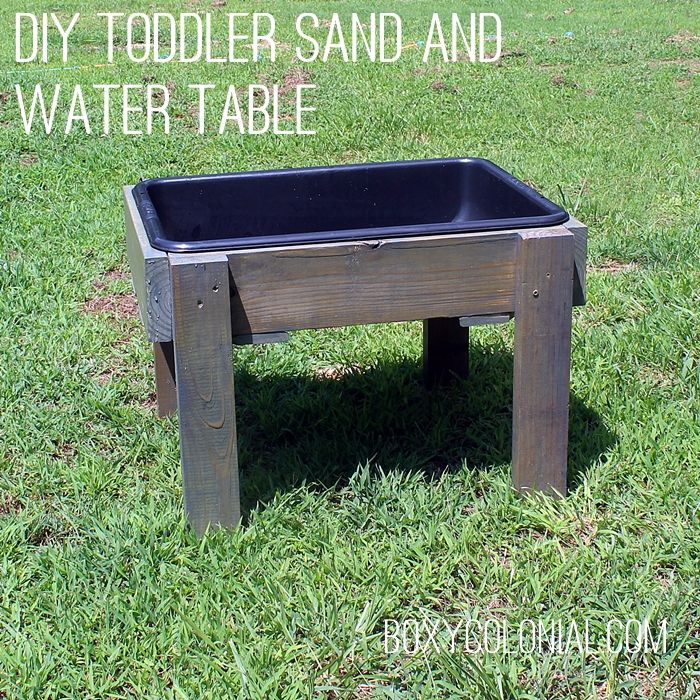 Really easy to make and the kids definitely love it.