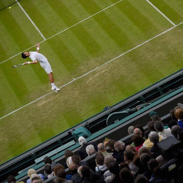 Novak #Djokovic