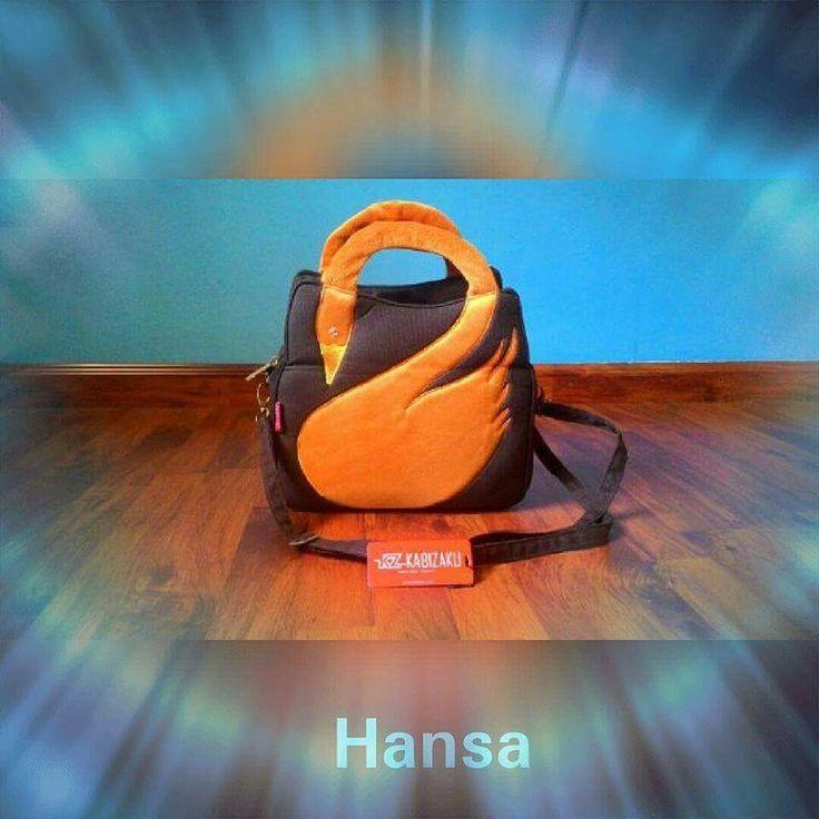 Hansa kabizaku, 08568396627